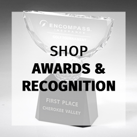 shop awards and recognition